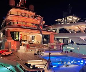 Yachting Festival Cannes 2021. Un ritorno in grande stile