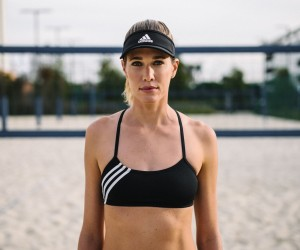 Adidas rilascia una campagna video emozionale per valorizzare le donne atlete