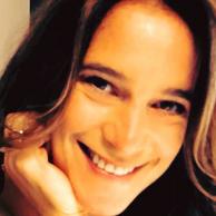 Albini Paola