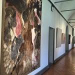 aperitivo-culturale-milano-2016-4.jpg