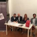 aperitivo-culturale-milano-2016-5.jpg