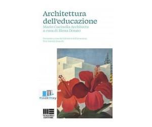 Architettura dell'Educazione