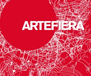 Arte Fiera 2020 a Bologna