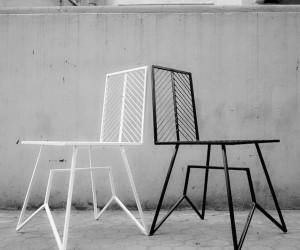 Asia Design Milano