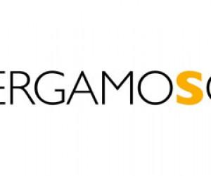 BergamoScienza 2018