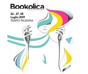 Bookolica 2019