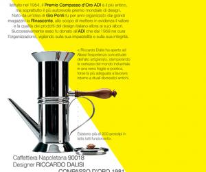 """""""Caffè NON Espresso"""" a Trevi"""
