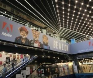 Cannes Lions si rinnova per il suo 65° compleanno