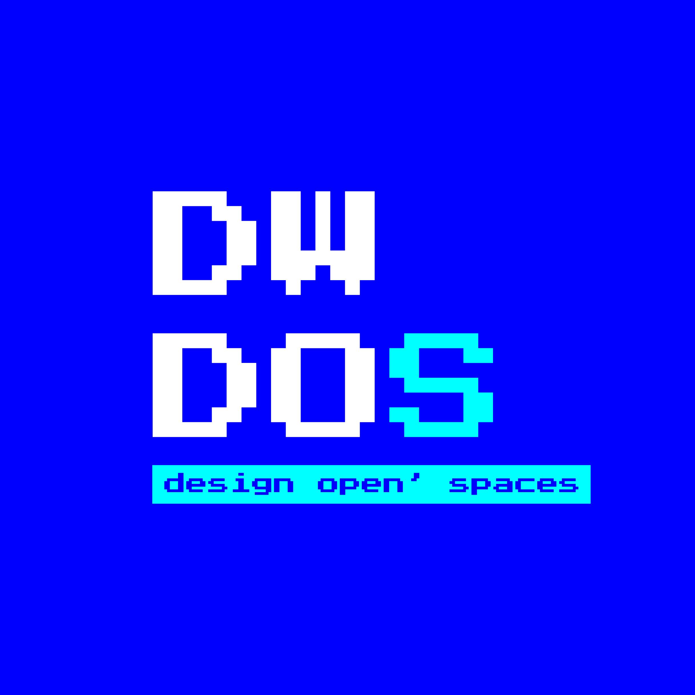Il progetto DOS a Milano