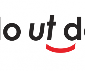 """""""Do ut do"""" 2018-2019 a Bologna"""