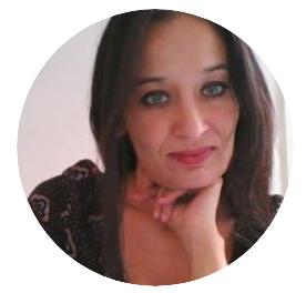 Elena Ciulla