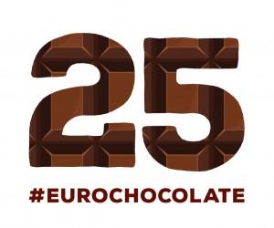 Eurochocolate 2018