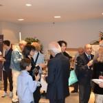 evento-montecarlo-2016-11.jpg