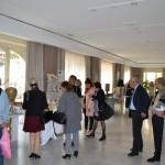 evento-montecarlo-2016-3.jpg
