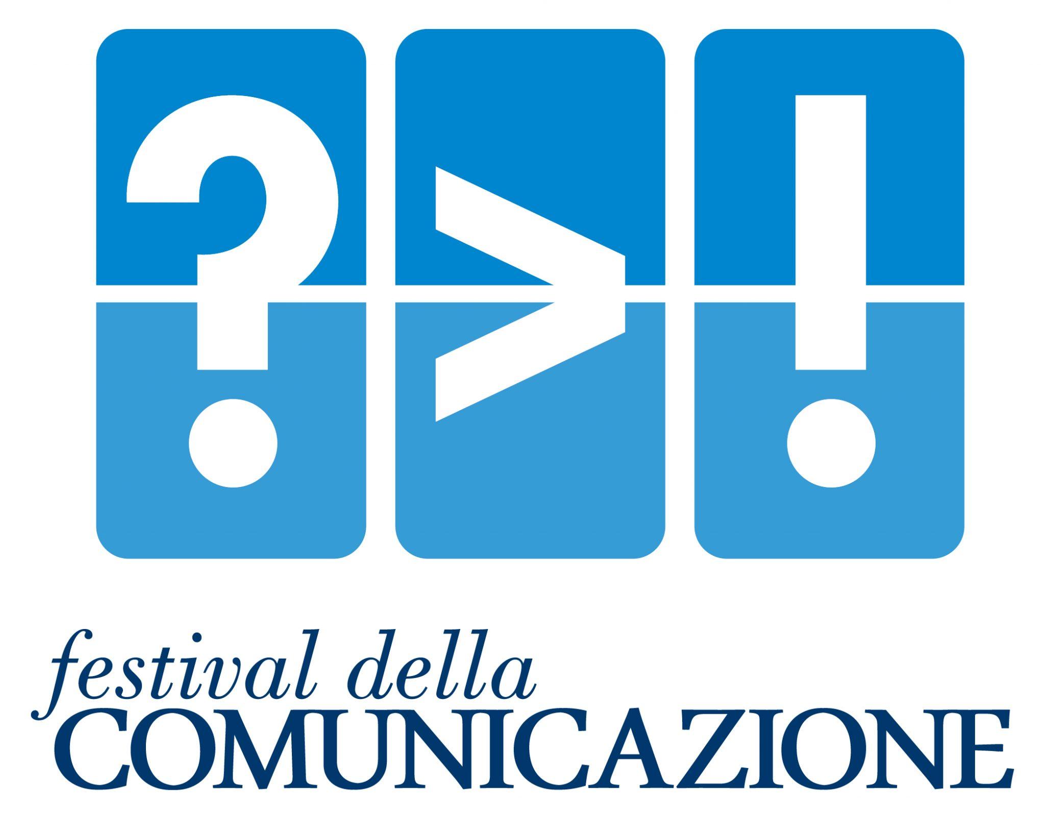 Festival della Comunicazione 2018