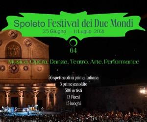 Festival dei Due Mondi: tra arte e sostenibilità