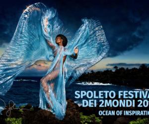 Il Festival dei Due Mondi di Spoleto