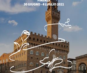Festival dell'Italia Gentile