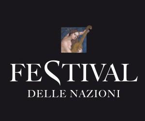 54° Festival delle Nazioni