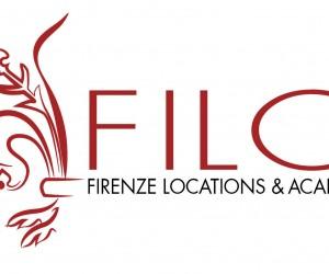 FILO Firenze Fashion Academy