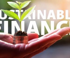La Finanza sostenibile per il rilancio dell'Economia