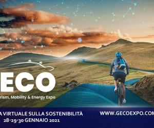 Geco Expo: il Turismo è sostenibile