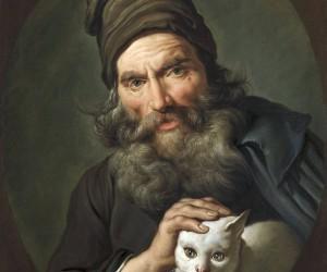 """""""Gli animali nell'arte dal Rinascimento a Ceruti"""" a Brescia"""