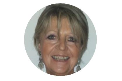 Giuliana Spinelli Batta