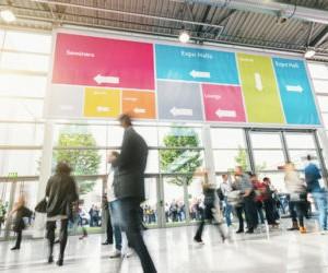 Innovation Village tra tecnologia e territorio