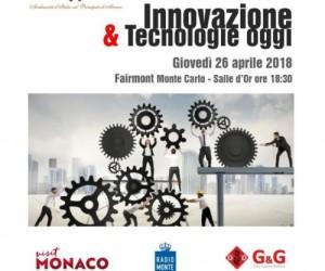 Innovazione e Tecnologie a Monaco