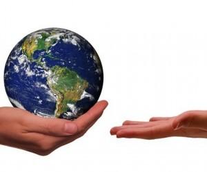 L'Italia e l'Agenda 2030 per lo Sviluppo Sostenibile