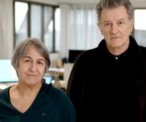 Anne Lacaton e Jean-Philippe Vassal vincono il Pritzker Architecture Prize 2021