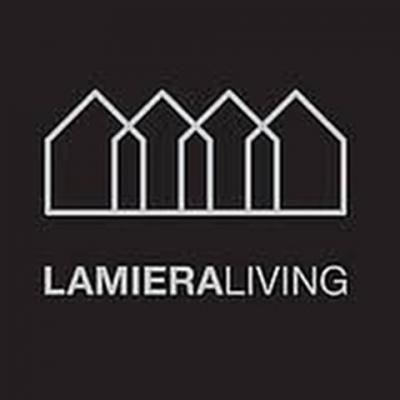 Lamiera Living: la sostanza dei sogni