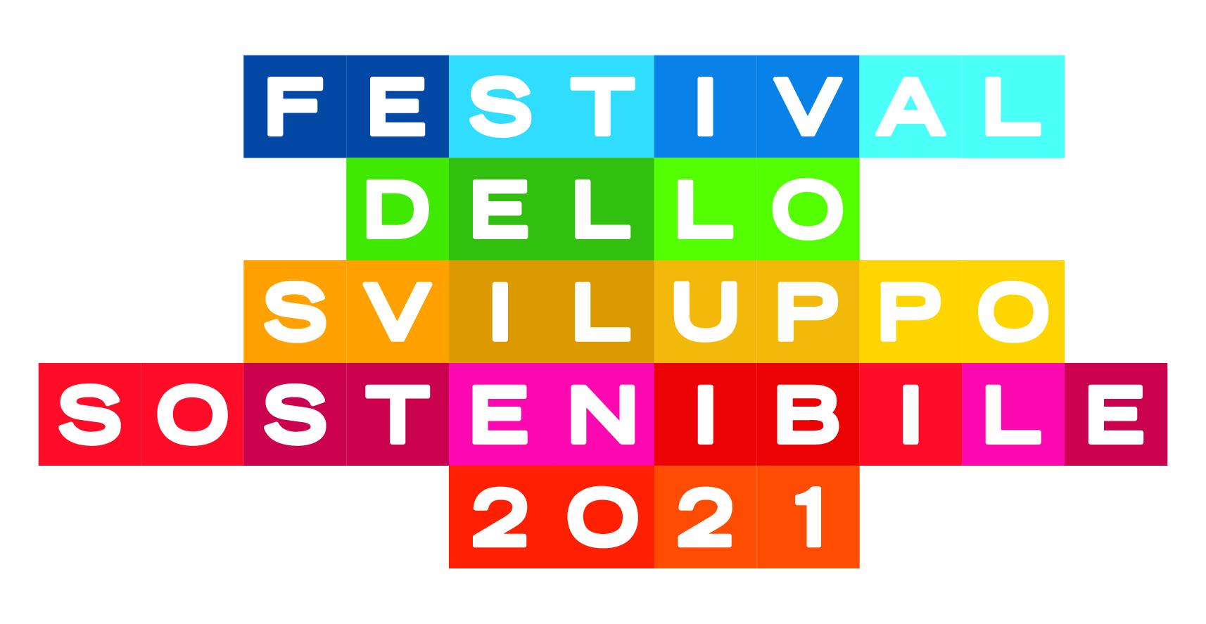 Verso il Festival della Sostenibilità