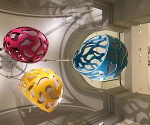 Louis Vuitton rinnova il suo store di Firenze