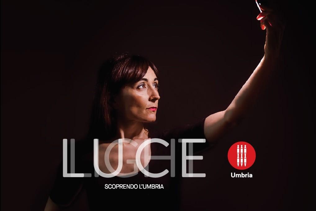 Ad Orvieto si scopre l'Umbria con la Luce