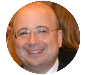 Marco Servili