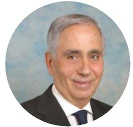 Mario Timio