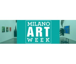 MiArt e Art Week 2018