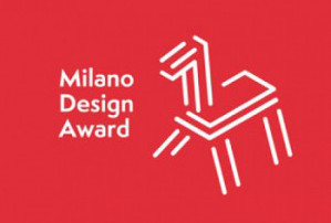 Milano Design Award 2018
