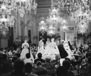 70 candeline per la moda italiana
