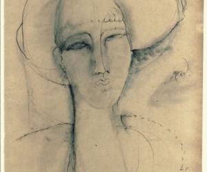 Modigliani e Nobile a Spoleto
