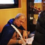 nestle-san-Valentino-riflesso-2013-11.jpg.JPG