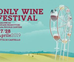 OnlyWine Festival 2019
