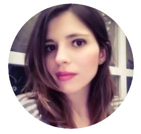 Paola Faillace