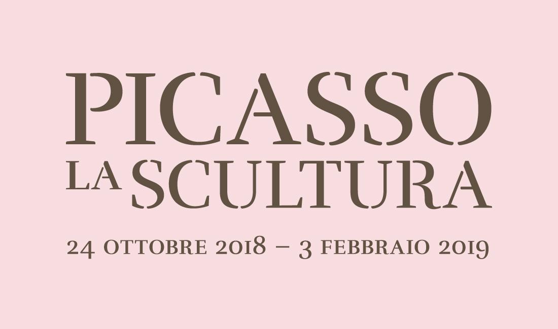 Il Picasso scultore a Roma