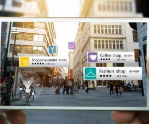 Il mondo delle app tra creatività e sviluppo nella moda