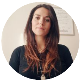 Alessia Mencaroni