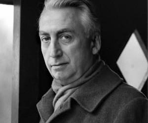 La semiologia della moda secondo Roland Barthes