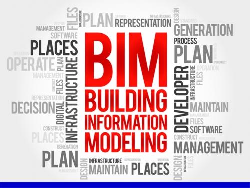 Building Information Modelling: il Decreto